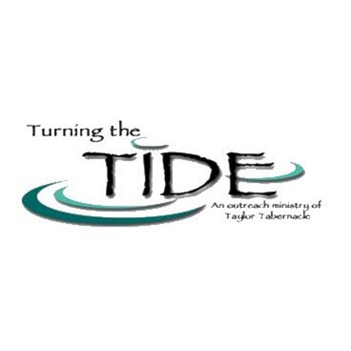 Tide and Currents Podcast